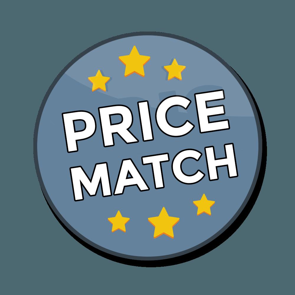 Tiefpreisgarantie