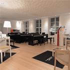 Digitalpiano.dk butikker