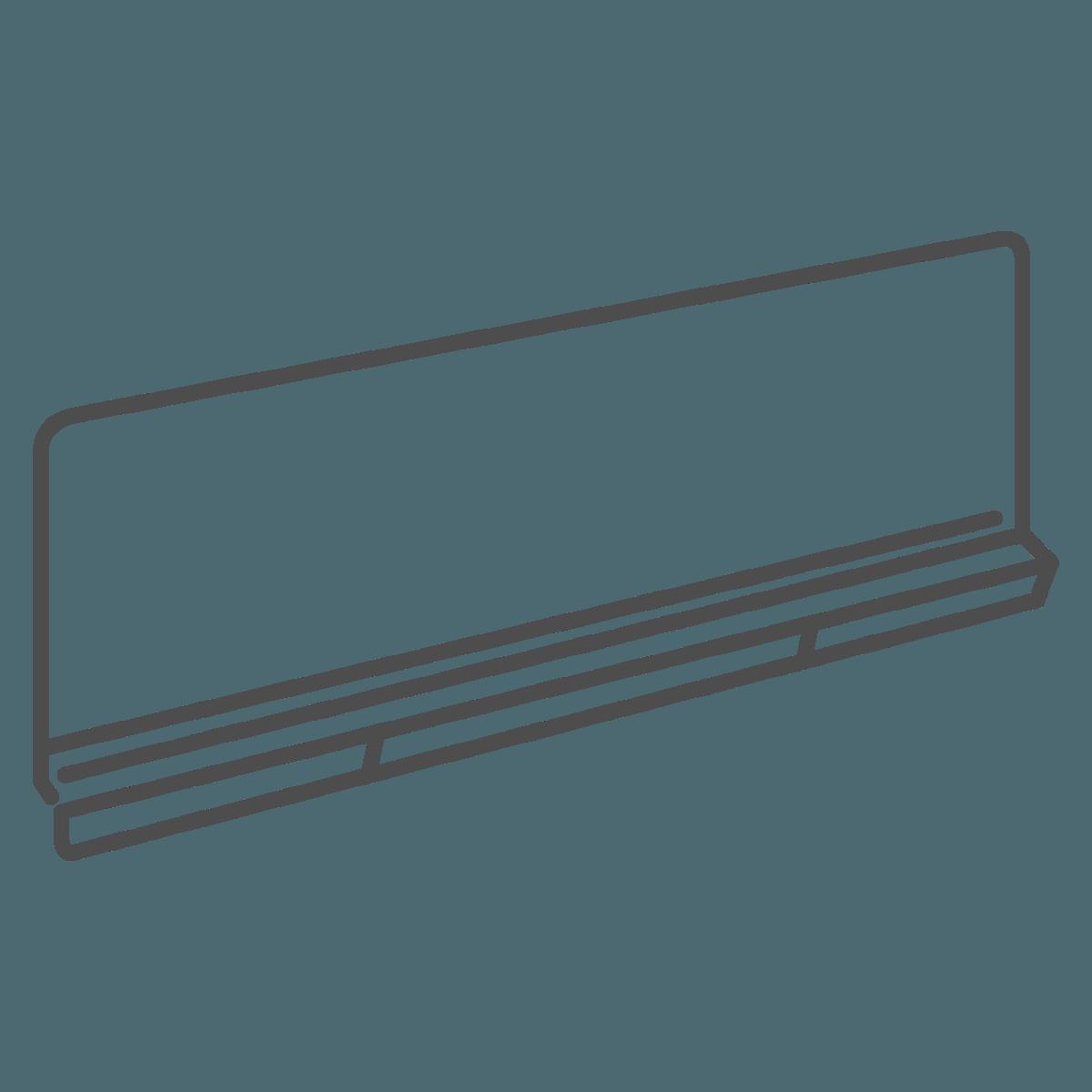 Notestands
