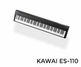 Kawai ES110
