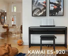 Kawai ES920