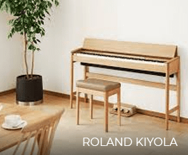 Roland Kiyola KF