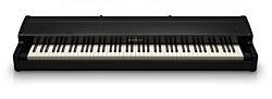 Kawai VPC-1 Virtual Piano Controller