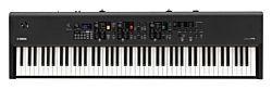 Yamaha CP-88 Stage Piano