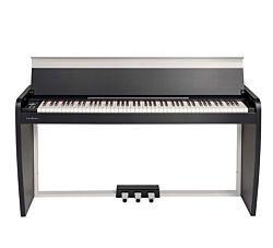 Dexibell Vivo H1 Black Digital Piano
