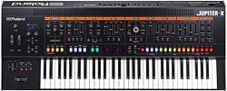 Roland Jupiter-X Workstation Keyboard