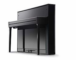 Kawai Novus NV5 Digital Piano