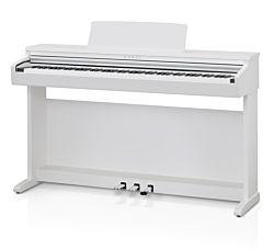 Kawai KDP-110 Hvid Digital Piano