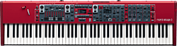 Clavia Nord Stage 3 88 Stage Piano