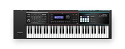 Roland JUNO-DS61 Stage Piano