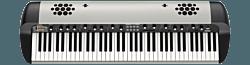 Korg SV-2S Stage Piano 73 tangenter