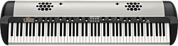 Korg SV-2S Stage Piano 88 tangenter
