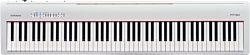 Roland FP-30 Hvid Digital Piano
