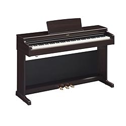Yamaha YDP-164 Rosentræ Digital Piano