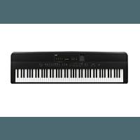 Kawai ES920 Sort Digital Piano