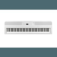 Kawai ES920 Hvid Digital Piano