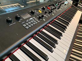 Yamaha CP-73 Stage Piano - Udstillingsmodel