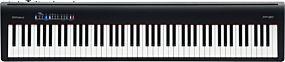 Roland FP-30 Sort Digital Piano