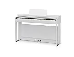 Kawai CN-29 Hvid Digital Piano
