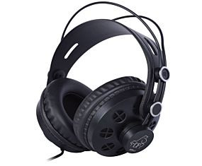 DPH-1 Stereo Hovedtelefon fra Digitalpiano.com