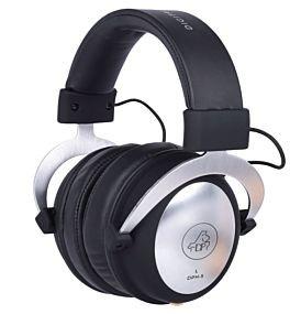 DPH-5 Stereo Hovedtelefon fra Digitalpiano.com