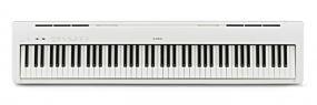 Kawai ES-110 Hvid Digital Piano