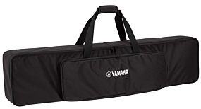 Yamaha SC-KB850 Softbag
