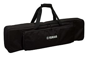 Yamaha SC-KB750 Softbag