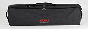 Kawai SC-1 Softbag til Kawai