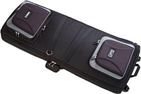 Yamaha SCC-Genos Soft Case