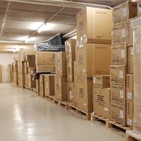 Digitalpiano.com Warehouse