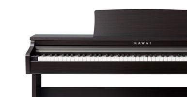 KDP-110 Kawai digitaalipiano