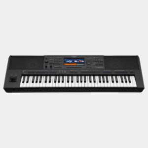 Yamaha PSR-SX900 Arranger Keyboard