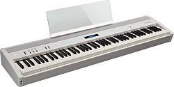 Roland FP-60 Hvit Digital Piano
