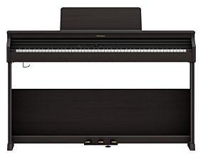 Roland RP-701 Rosentre Digital Piano