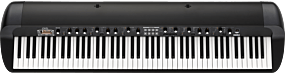 Korg SV-2 Stage Piano 88 keys