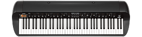 Korg SV-2 Stage Piano 73 keys