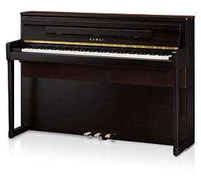 Kawai CA-99 Premium Rosentre Digital Piano