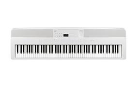 Kawai ES920 Hvit Digital Piano