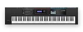 Roland JUNO-DS88 Workstation Keyboard
