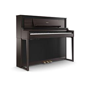 Roland LX-706 Rosentre Digital Piano