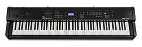 Kawai MP-7SE Stage Piano