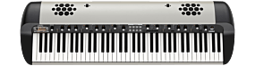 Korg SV-2S Stage Piano 73 keys