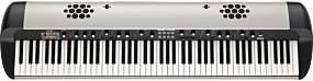 Korg SV-2S Stage Piano 88 keys