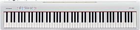 Roland FP-30 Hvit Digital Piano
