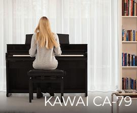 Kawai CA79