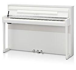 Kawai CA-99 Vit Digital Piano