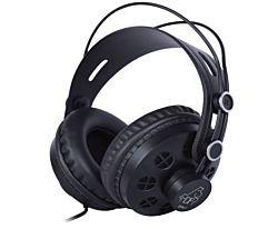 DPH-1 Stereo Hörlurar från Digitalpiano.com