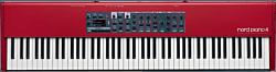 Nord Piano 4 88