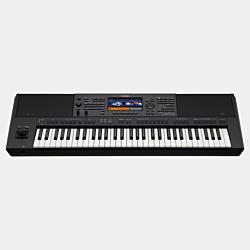 Yamaha PSR-SX700 Digital Piano